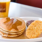 mcdonald-all-day-breakfast-13