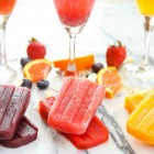 mimosa-ice-pops-034