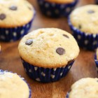 mini-flourless-peanut-butter-muffins-015