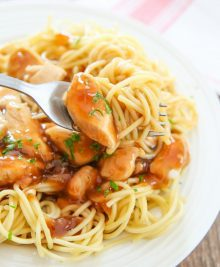 orange-chicken-pasta-019
