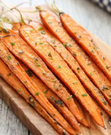ranch-carrots-34