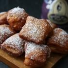 biscuit-beignets-35