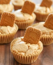 cookie-butter-muffins-10