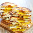 french-toast-donut-sandwiches-13a