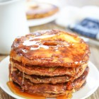 french-toast-donuts-34