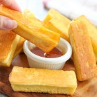 french-toast-sticks-31