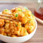 honey-garlic-cauliflower-24