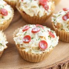 pizza-muffin-cupcakes-22
