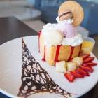 t-pop-desserts-8