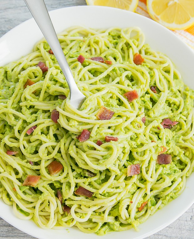 avocado-bacon-pasta-15