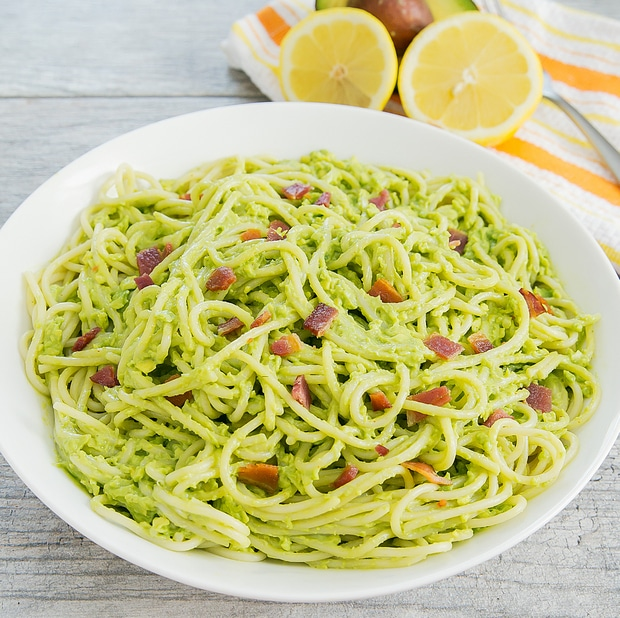 avocado-bacon-pasta-9