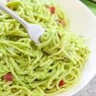 avocado-pasta-3