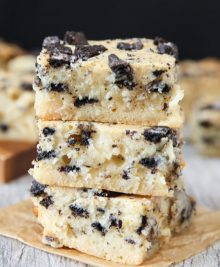 cookies-and-cream-brownies-9