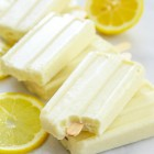 creamy-whole-lemon-ice-pops-4