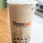 sharetea-5