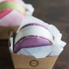 taeguki-ice-cream-macarons-2