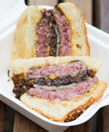 bleecker-st-burger-9