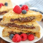 crunchy-french-toast-11b