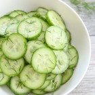 dill-sour-sweet-cucumber-salad-16