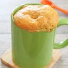 flourless-almond-butter-mug-cake-12