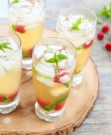 iced-green-tea-mojito-8
