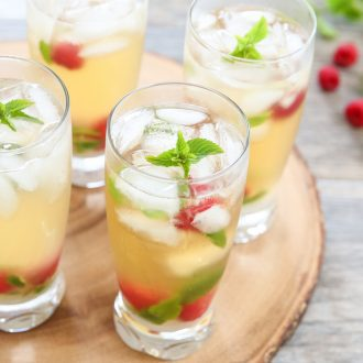 iced-green-tea-mojito-8-330x330.jpg