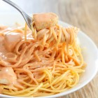 low-fat-bang-bang-pasta-28