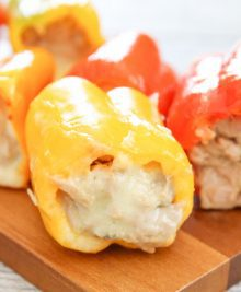 pepper-tuna-melts-7