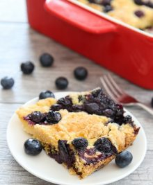 blueberry-cobbler-dumpcake-5