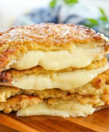 cauliflower-grilled-cheese-8