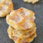 churros-waffles-10