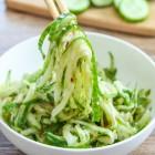 cucumber-sesame-noodle-salad-39