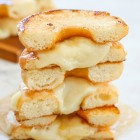 grilled-cheese-donuts-18a