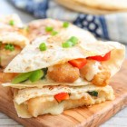 mandarin-orange-chicken-quesadillas-54