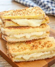 panko-crusted-grilled-cheese-32a