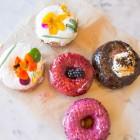 sidecar-doughnuts-3