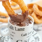 spanish-churros-chocolate-23a