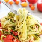 zoodles-tomato-pasta-41