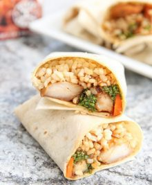 chicken-teriyaki-burritos-30