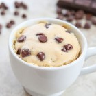chocolate-chip-mug-cake-11