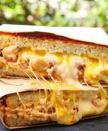 grater-grilled-cheese-9