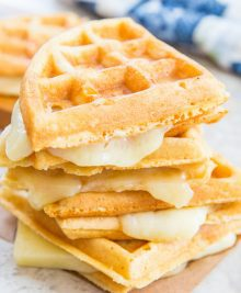 grilled-cheese-waffles-24