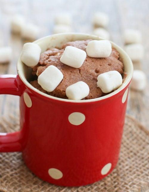 hot-chocolate-mug-cake-3