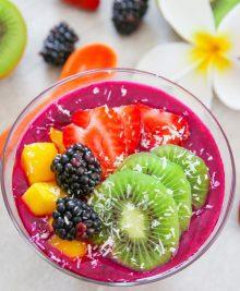 pitaya-bowl-26