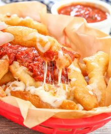 pizza-dough-fries-75a