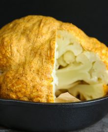 roasted-whole-cauliflower-16