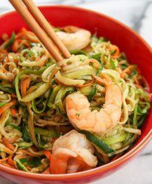 stir-fry-zucchini-noodles-chow-mein-17