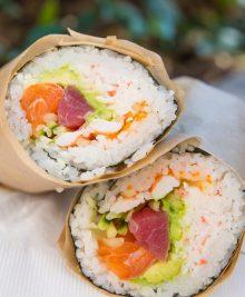 sushi-freak-3