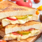tomato-grilled-cheese-sandwich-41