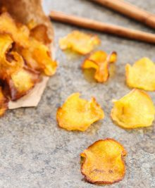 baked-pumpkin-chips-012